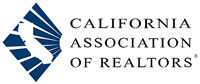 California Association of REALTORS™ Logo