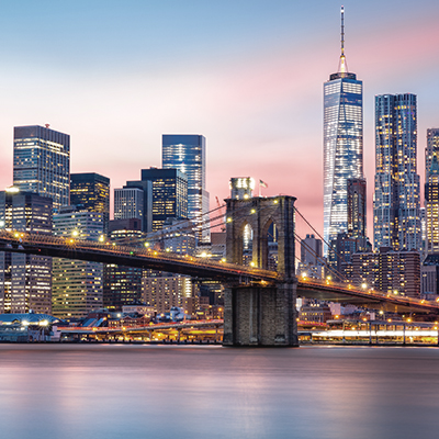 New York CE:22.5-Hr. NY CE Package (with Ethics hours)